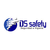 Ds Safety