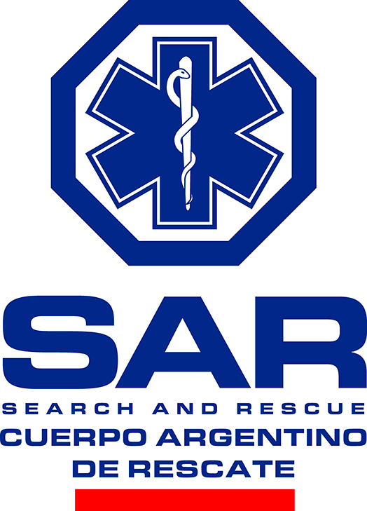 Search and Rescue - Cuerpo Argentino de Rescate
